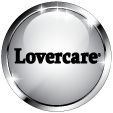 Lovercare Healthy Care Fabric Face Mask - Hand Wash - Hand Sanitier