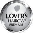 Lover's Hairow Premium Scalp Tonic - shampoo - conditioning treatment
