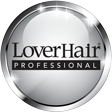 Lover's Hair Shampoo and conditioner