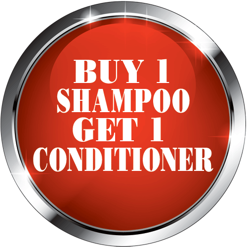 perfumed shampoo hair shampoo hair wash hair loss hair control hair fall control